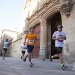 carrera-viii-centenario_117