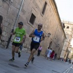 carrera-viii-centenario_127