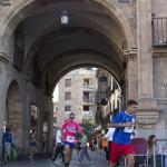 carrera-viii-centenario_131