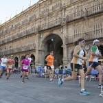 carrera-viii-centenario_136