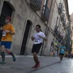 carrera-viii-centenario_141
