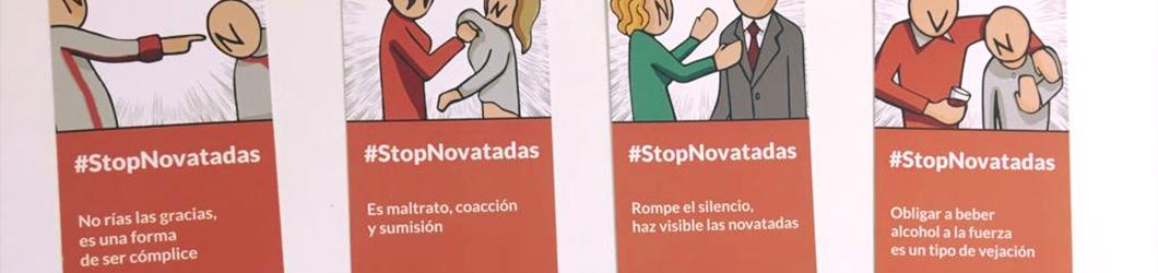 destacada-stop-novatadas
