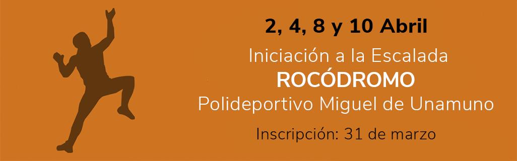 rocodromofecha1