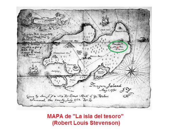24-2018-mapas