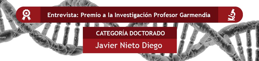destacada-premio-garmendia-entrevista-doctorado