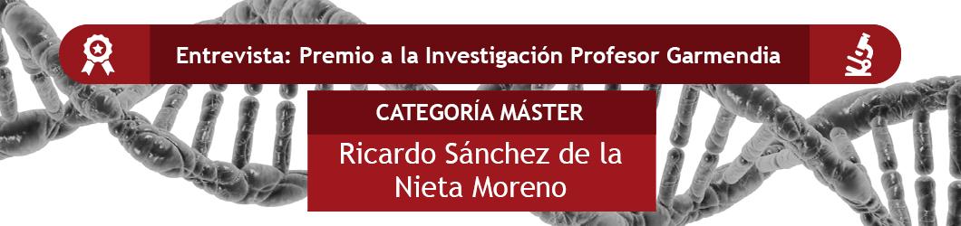 destacada-premio-garmendia-entrevista-master