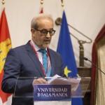 encuentro-alumni-espana-10