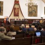 encuentro-alumni-espana-11