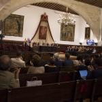 encuentro-alumni-espana-12