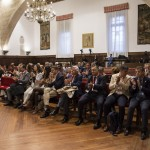 encuentro-alumni-espana-13