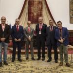 encuentro-alumni-espana-14