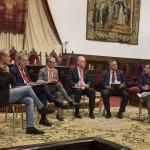 encuentro-alumni-espana-15