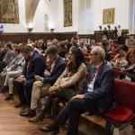 encuentro-alumni-espana-16