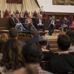 encuentro-alumni-espana-17