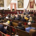 encuentro-alumni-espana-19