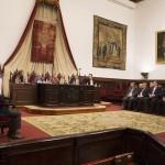 encuentro-alumni-espana-2