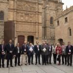 encuentro-alumni-espana-24