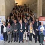 encuentro-alumni-espana-26