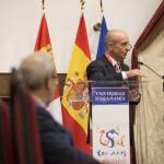 encuentro-alumni-espana-5