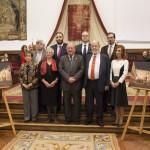 socios-de-honor-y-premios-alumni-1