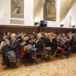 socios-de-honor-y-premios-alumni-11