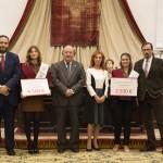 socios-de-honor-y-premios-alumni-13