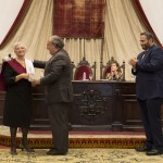 socios-de-honor-y-premios-alumni-16