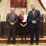 socios-de-honor-y-premios-alumni-17