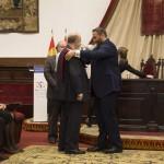 socios-de-honor-y-premios-alumni-20