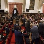 socios-de-honor-y-premios-alumni-27