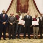 socios-de-honor-y-premios-alumni-7