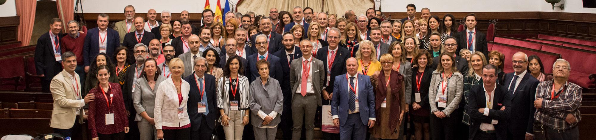 destacada-encuentro-alumni-espana