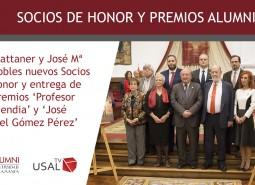 socios-de-honor-y-premios