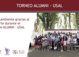 torneo-alumni-ok