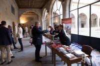 acreditacion_alumni-es-1803