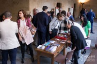 acreditacion_alumni-es-1804