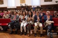 acto-de-apertura_alumnies18_32