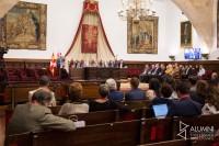 acto-de-apertura_alumnies18_37