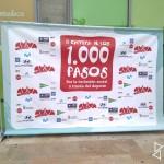 carrera-de-los-1000-pasos-13