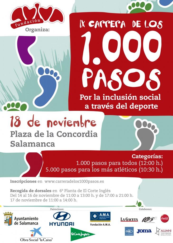 Cartel1000Pasos