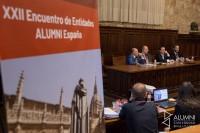 clausura_alumnies18_03