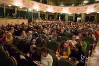 conferencias-liceo_crisis_04
