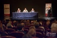 conferencias-liceo_crisis_07