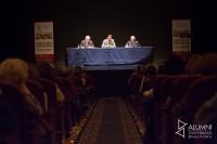 conferencias-liceo_crisis_17