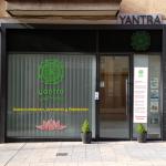 fachada-yantra-wellness-dia