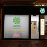 fachada-yantra-wellness-noche