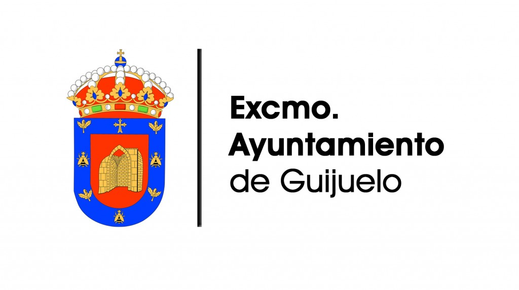 logo-ayto-guijuelo1-1024x572