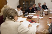 reunion-cosejo-asesor_alumnies18_07