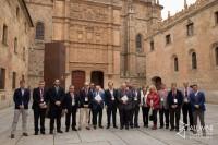 reunion-cosejo-asesor_alumnies18_11