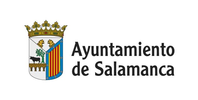 ayuntamiento-salamanca-logo-vector-horizontal